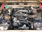 1992 1KZ-TE Engine Glenridding Singleton Area Preview