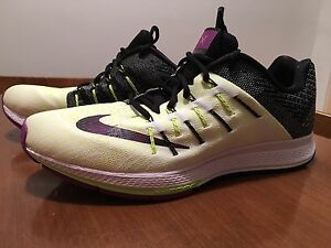 Nike air zoom elite 8 size 11.5