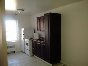 Bachelor Apartment London -1 Month Free Rent