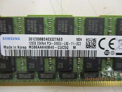 Renesas - M38869ffagp - Ic Smd Mcu M38869ffagpu0 Qfp-80 Non Lead-free