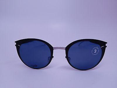 MYKITA MYLON First sun Dodo Sunglasses Kids col. 214 size: 42-20-125