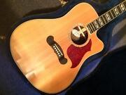 Gibson Acoustic Guitar Wagga Wagga Wagga Wagga City Preview