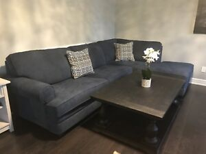 Brand New Sectional Couch