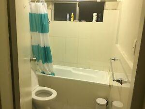 Renting single room for female Regents Park Auburn Area Preview