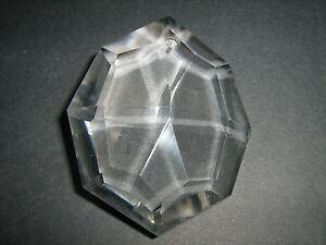 ... Ottagonale per Lampadari Mandorla 75x62 Bhoemia Ricambio eBay