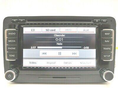 Volkswagen Transporter Radio Cheap Replacement Radio Car Parts
