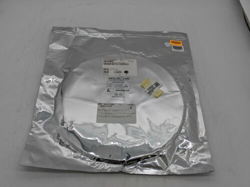 Melexis MLX81106KDC-CAA-000-RE I/O Controller Interface IC 3000Ct. -IB0406