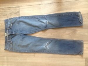 American Eagle jeans $5 each