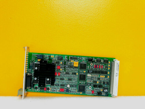 Newport 9605 For Use with Newport 8016/9016 Controllers LDD / TEC Module Tested!