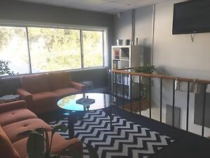 Sync Labs Co-Working Office Space Leederville Vincent Area Preview
