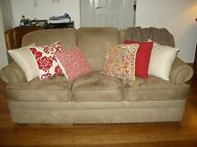 MOVING SALE - $275 for the Lot!!! Sutherland Sutherland Area Preview
