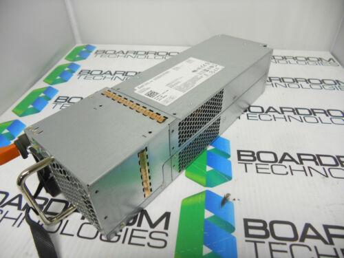 Dell R0C2G Equallogic PS4100 PS6100 SAN L700E-S0 Power Supply PS-3701-2D-LF SC20