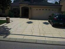 Hot Rocks Landscaping Baldivis Rockingham Area Preview