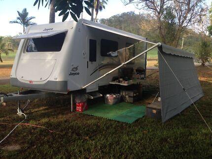 Beautiful Camper Trailer Tent In Brisbane Region QLD  Cars Amp Vehicles