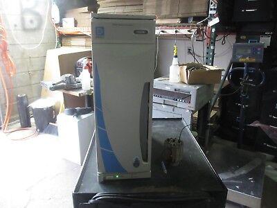 Dionex Corp Eg50 Eluent Generator