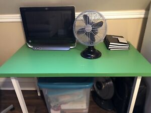 IKEA Children's Desk and Chair