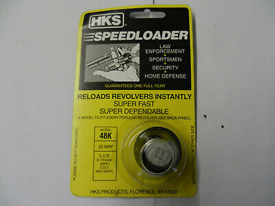 RAEIND Magazine Speedloader Quick Ammo Loader For Ruger LC380 .380ACP USA MAde