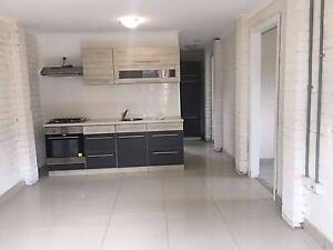 Two bedroom near new granny flat available to rentout immediately Blacktown Blacktown Area Preview
