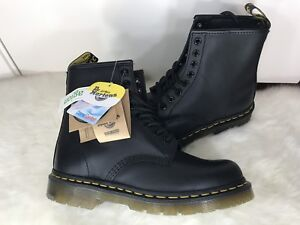 Dr. Martens 1460 Slip-Resistant Boots - BRAND NEW!