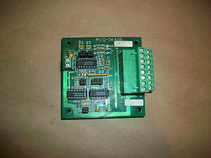 Visi-Trak-Sensor-Sniffer-Board-MVO-06408-USED