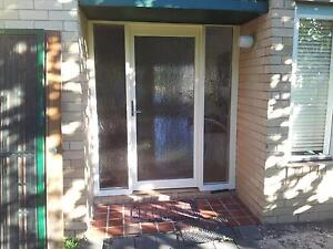 Taylah Made Windows Gosford Gosford Area Preview
