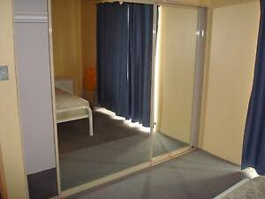 Large room for rent in Lidcombe house (10min from station) Lidcombe Auburn Area Preview