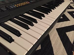 Clavier / Keyboard / Piano Concertmate 690 **PAS CHER**