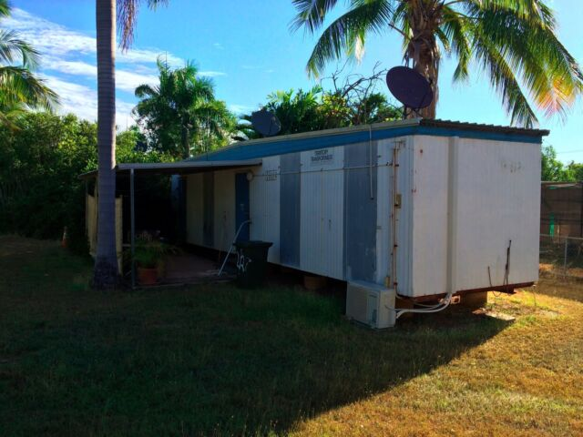demountable transportable buildings dongas for sale