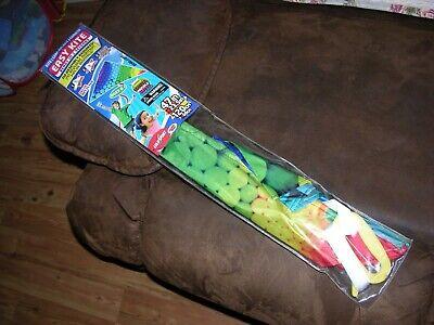 NEW Delta Kite Kites For Kids Best Easy Flyer Easy to Assemble 47