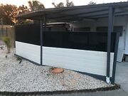 Onsite caravan Birubi Beach Speers Point Lake Macquarie Area Preview