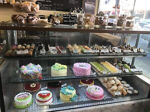 Cafe for sale Bondi Junction Eastern Suburbs Preview