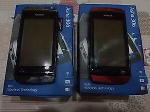 SMARTPHONE-NOKIA-ASHA-306-2-pz