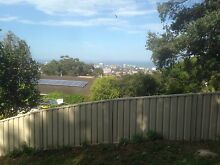 2 bed granny flat with great views and location Wollongong 2500 Wollongong Area Preview
