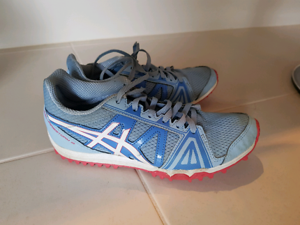 asics shoes zippay accountant movie painting 670092
