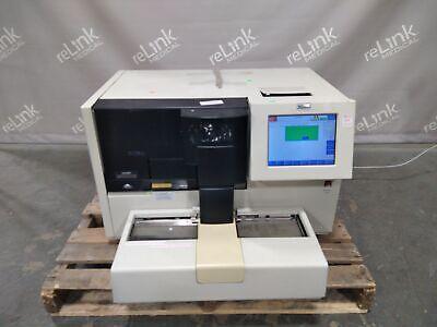 Sysmex Ca-1500 Hematology Analyzer