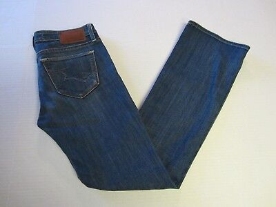 Big Star Jeans Clearance (Big Star Jeans 28 L Remy Boot Low Rise Fit Juniors CLEARANCE)