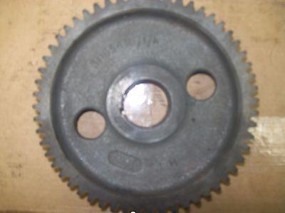 31165410 Cam Gear Fits Allis Chalmers 5040 5045 5050 Massey 285 298 595 Perkins