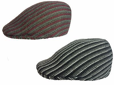 KANGOL Jacquard 507 Ivy Cap K1481CO Classic Vintage Driving sizes S, M, L, XL