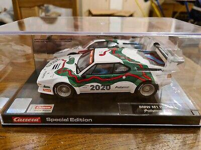 Carrera 124 Digital 23904 - Audi RS 5 - Clubmodell 2020 - neu