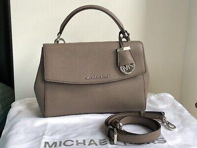 Michael Kors Ava Bag