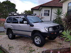 FZJ105 SWAP Shortland Newcastle Area Preview