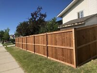 Fence & Deck Quotes Available.