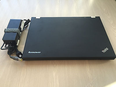IBM Lenovo T420 Laptop Core i5-2520M #2.5 0Ghz 8 GB Ram 256 GB SSD HDD # Web Cam for sale  Delhi