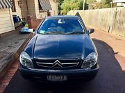2002 Citroen xsara Cranbourne Casey Area Preview