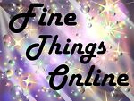 Fine Things Online