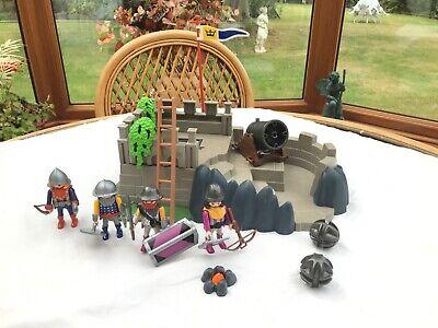 Playmobil Castle Super Set (4133)