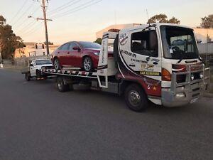 Wanted: WE BUY cars 4x4 trucks Utes vans complete or damaged li cash