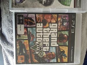 PS3 games Townsville Townsville City Preview