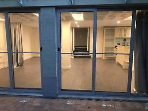 Spacious Self Contained Granny Flat / Studio for Rent