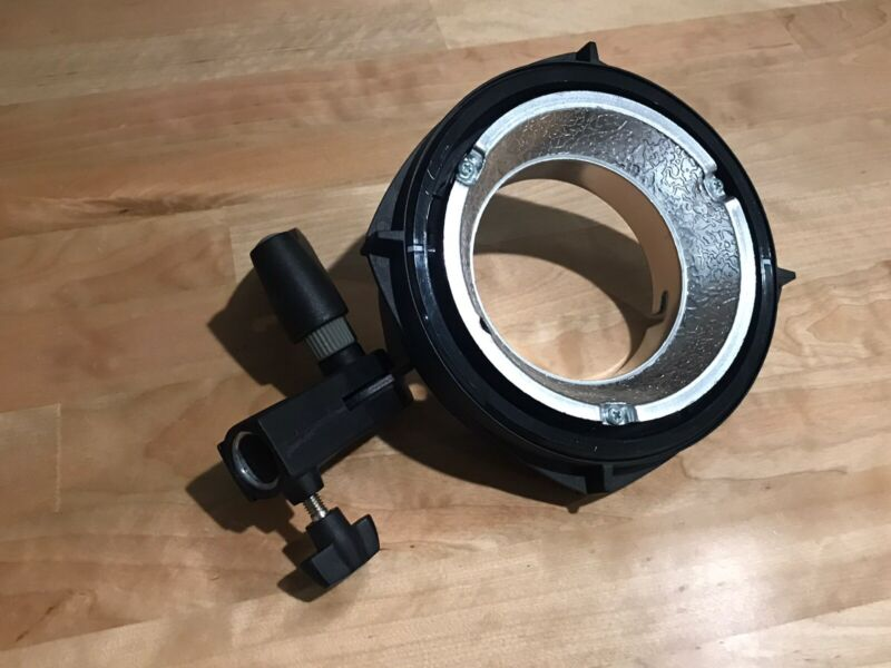 Elinchrom Ranger Quadra Reflector Adaptor (EL 26339)